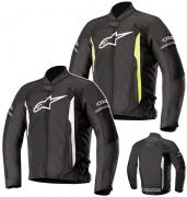 ALPINESTARS T-FASTER AIR SUMMER JACKET