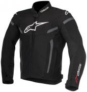 CHAQUETA VERANO ALPINESTARS T-GP PLUS R V2 AIR