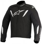 CHAQUETA ALPINESTARS T-GP R WATERPROOF