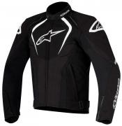 JACKET ALPINESTARS T-JAWS WP