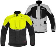 GIACCA ALPINESTARS ANDES DRYSTAR