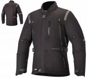 ALPINESTARS DISTANCE DRYSTAR JACKET