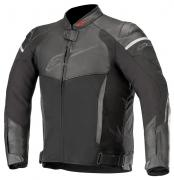 JAQUETA ALPINESTARS SPX AIR