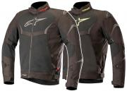 ALPINESTARS T-CORE AIR DRYSTAR SUMMER JACKET