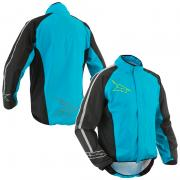 CHAQUETA AXO EMERGENCY SHELL