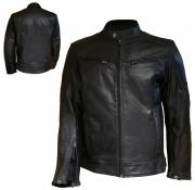 CHAQUETA CAFE RACER OUT LORD