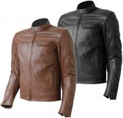 CHAQUETA CAFE RACER OUT TRITON VINTAGE