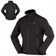 VQUATTRO ESCAPE MAN HEATING JACKET