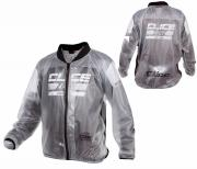 VESTE TRIAL ENDURO CROSS CLICE XAFEC