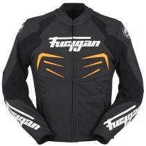 CHAQUETA PIEL FURYGAN POWER