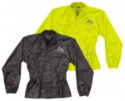 JAQUETA IMPERMEABLE AXO NEW OXFORD