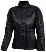 CHAQUETA OUT ALBA LADY