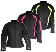 OUT AROA LADY JACKET