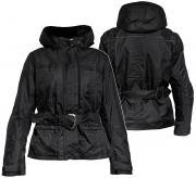 CHAQUETA OUT ELECTRA EVO LADY