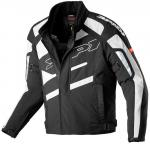 CHAQUETA SPIDI SP33D H2OUT