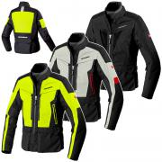 JACKET 4 SEASONS SPIDI VOYAGER 4