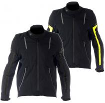 VESTE SPYKE STRETCH SHELL LADY WP