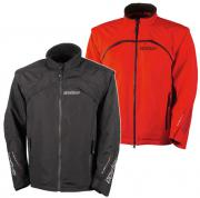HEBO TECH T7 TRIAL JACKET