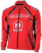 TRIAL HEBO WIND PRO MONTESA JACKET