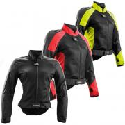SUMMER JACKET ACERBIS RAMSEY MY VENTED LADY