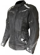 CHAQUETA VERANO MTECH SHARP LADY