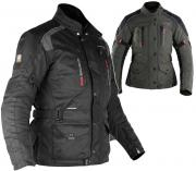 JACKET VQUATTRO RD51 LADY