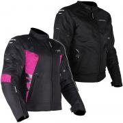 JACKET VQUATTRO SP21 LADY