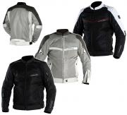 SUMMER JACKET VQUATTRO VE21