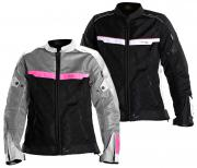 SUMMER JACKET VQUATTRO VE51 LADY