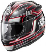 CASQUE ARAI CHASER-V ECO PURE
