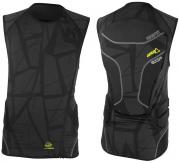 ESPATLLERA LEATT 3DF AIRFIT WS JUNIOR