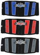 PROTECTION CEINTURE XC-TING JUNIOR