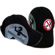 CASQUETTE FACTORY RACING GUARDARRAILES ASESINOS