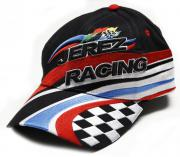 GORRA FACTORY RACING JEREZ