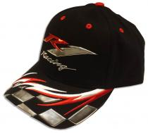 CASQUETTE FACTORY RACING R1 RACING
