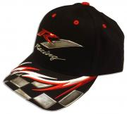 GORRA FACTORY RACING R1 RACING