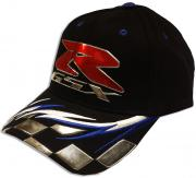 GORRA FACTORY RACING RGSX