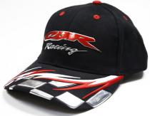 GORRA FACTORY RACING CBR RACING