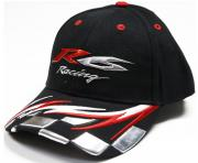 CASQUETTE FACTORY RACING R6 RACING