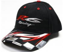 GORRA FACTORY RACING R6 RACING