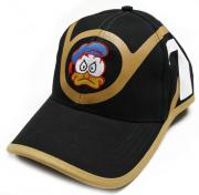 GORRA FACTORY RACING BARRY SHEENE