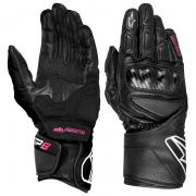 GUANTS ALPINESTARS STELLA SP-8