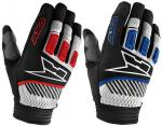 GUANTES CROSS AXO PDLK
