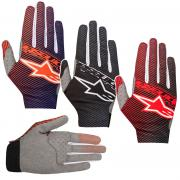 GUANTS CROSS ALPINESTARS DUNE 1