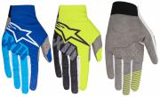 GLOVES CROSS ALPINESTARS DUNE 2