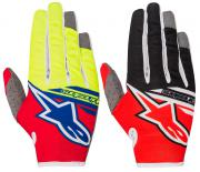 GUANTI CROSS ALPINESTARS RADAR FLIGHT