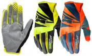 GUANTES CROSS AXO SX