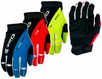 GUANTES CROSS CLICE CLAW ENDURO MX