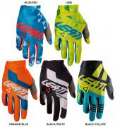 GUANTS CROSS LEATT GPX 2.5 X-FLOW
