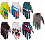 GANTS CROSS LEATT GPX 3.5 LITE